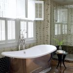 country bathrooms designs english bathroom design ideas