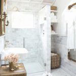 country bathrooms fashionable bathroom design