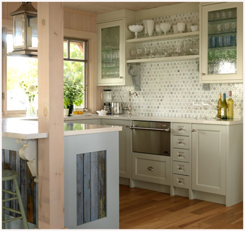 country cottage kitchen designs aimscreations