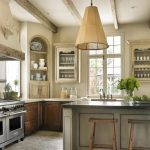 country french kitchens in 2020 country kitchen designs