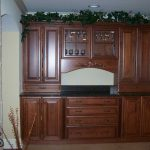country kitchen buffet cabinet furniture large size homescorner