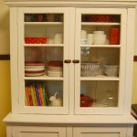 country kitchen buffet cabinet the new way home decor the