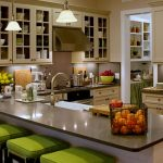country kitchen decorating ideas 2018 best table buffet