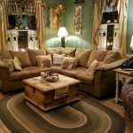 country living room furniture ideas living room country
