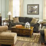 country living room furniture images cabin chic casual