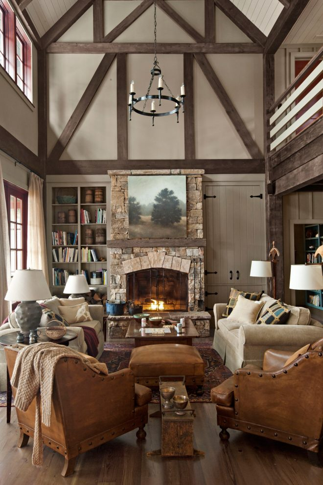 country style living room sets unique design cozy rustic