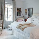 cozy bedrooms youll never want to leave apartment therapy