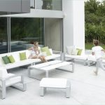 cozy modern outdoor contemporary furniture ideas furniture ideas