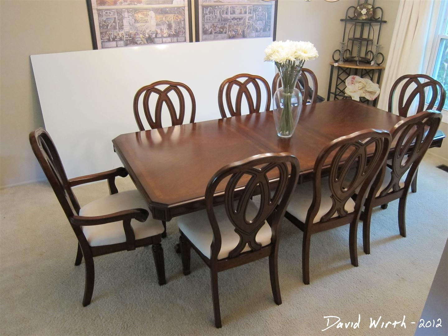 craigslist dining table and chairs brightonandhove - Opnodes