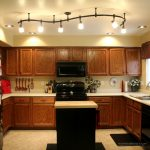 crazy cool kitchen lighting ideas 46 fantastic pictures