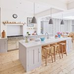 cream kitchen ideas cream kitchen ideas that will stand the test