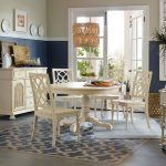create a coastal living retreat baers furniture ft