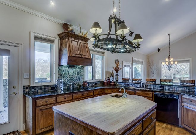 create colonial style kitchens colonial kitchens melbourne