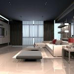 creative ideas design a living room layout free 3d room design free