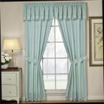 curtain design for living room gorgeous decor color ideas