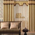 curtain designs for bedroom best room design decorating