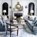 curtain ideas for living room modern awesome french country living
