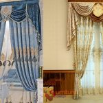 curtain ideas for living room modern living room curtains ideas 2019