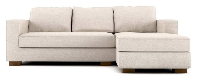 custom sectional sofa design sectionals stem likable