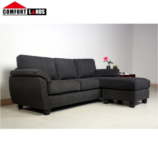 custom sectional style sofa and home furniture general use furniture sofa buy sectional style sofafurniture sofaleather sofas and home furniture