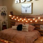 cute and unique girl bedroom ideas to try room decor