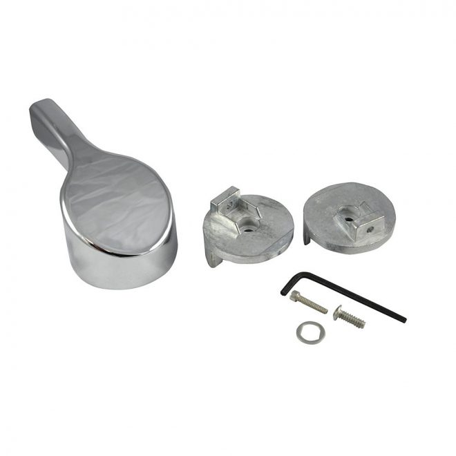 danco replacement lavatory and tubshower handle for moen