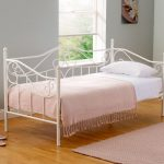 daybed vs sofa bed homearena