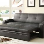 daybeds futons convertibles kids room futon daybed with