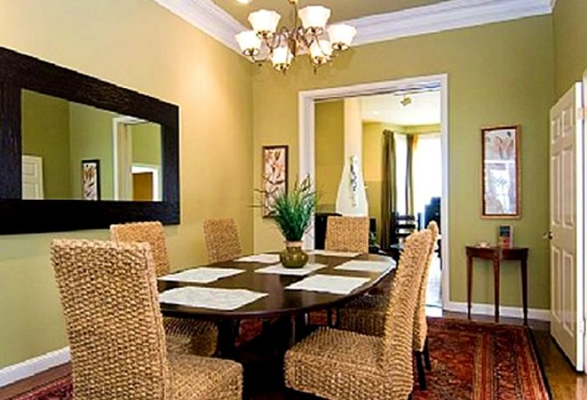 dcor for formal dining room designs dining room colors