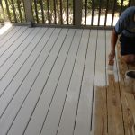 deck best waterproofing behr deck over review for deck