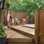 deck design ideas from archadeck archadeck of charlotte