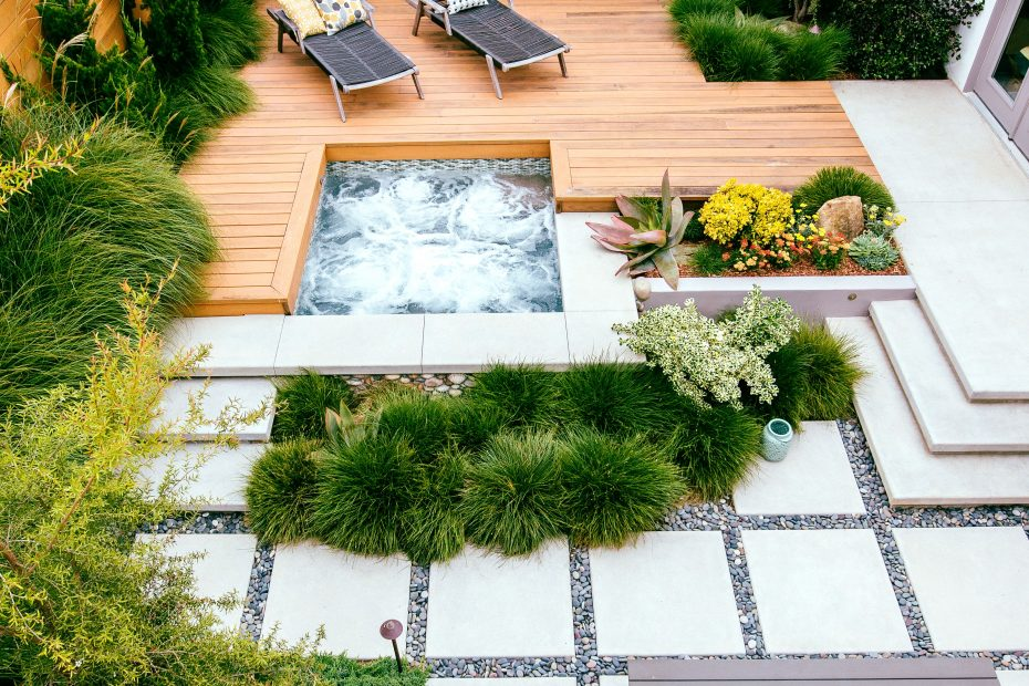 deck ideas 40 ways to design a great backyard deck or patio