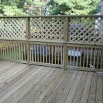deck privacy screen fabric privacy screens for decks deck
