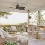deck reveal our completed outdoor living space love