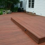 deck stain colors lowes home design ideas lowes deck paint