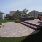 decks and patios ideas and installation columbus