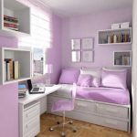 decor for teenage bedrooms bedrooms pinterest bedroom room