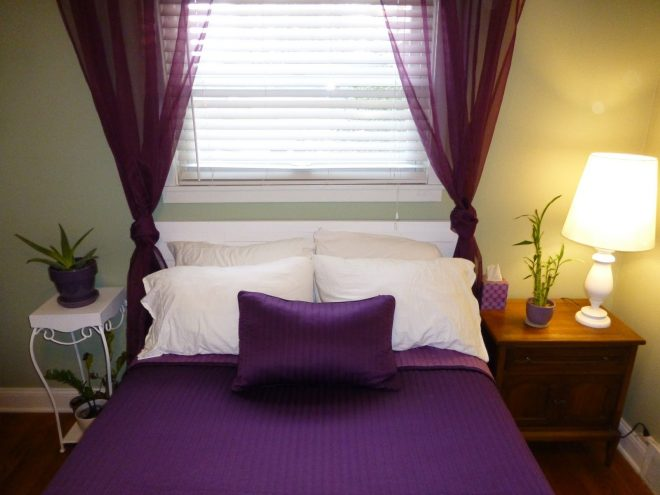 decor ideas bedroom curtain small rooms on a budget sopieco