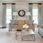decor latest curtain designs for living room curtain ideas for small