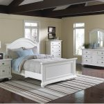 decorate with off white bedroom furniture ediee home design