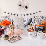 decorate your living room for halloween bijuleni