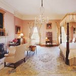 decorated bedrooms queens inside the white house bedrooms