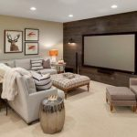 decorating basement bar room ideas affordable basement renovations