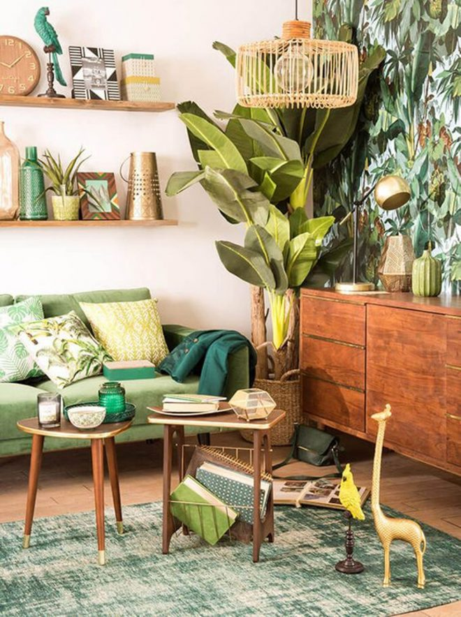 decorating bright tropical living room designs 20 tropical miami