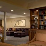decorating ideas for basement family room america underwater decor