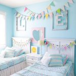 decorating ideas for kids rooms beautiful rooms girl