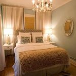 decorating ideas for small double bedroom bedroom decorating