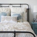 decorating ideas small guest bedroom bedroom decorating