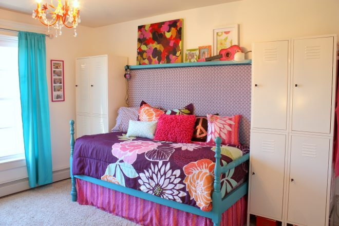 decorating ideas tween girl bedroom finding home farms