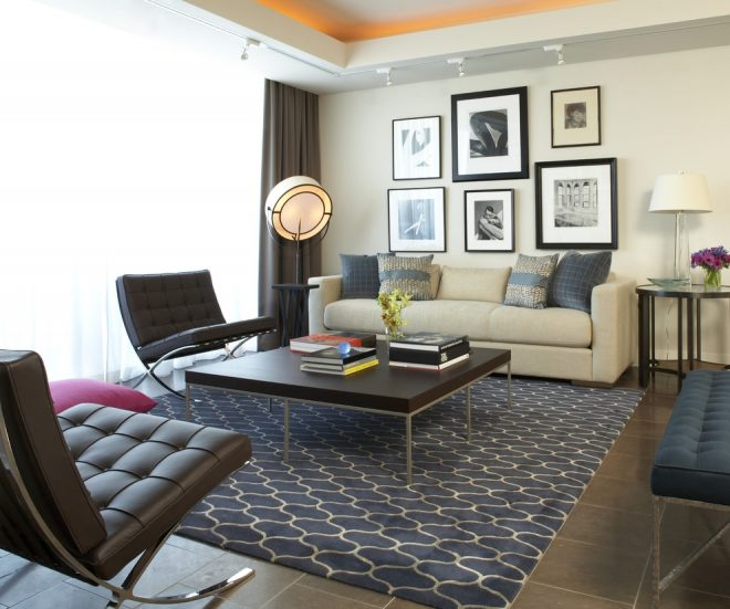 decorating living room and dining room rugs sitting room carpets